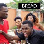 Bread – Mark Angel x Emmanuella Episode 161