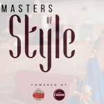 Register for Masters of Style Students Fashion Competition by PZ Cussons – WIN N500k