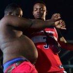 Top 10 Naija Shaku Shaku Street Dance Songs