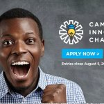 Apply for 2018 Union Bank Campus Innovation Challenge for Undergraduates