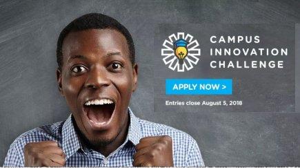 Union-Bank-Campus-Innovation-Challenge-2018-undergraduates