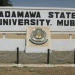 List of ADSU Departmental Cut Mark for 2018/19 Post UTME Screening