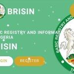 Brisin-recruitment-form
