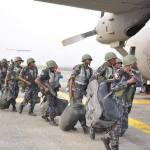 Nigerian-Air-Force-NAF-dssc-recuitment