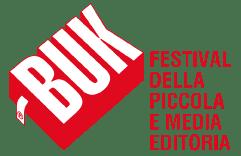 Buk Festival