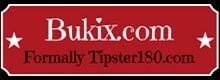 Bukix.com