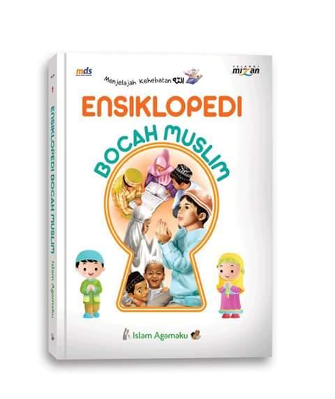 ensiklopedi-bocah-muslim-islam-agamaku-ebm
