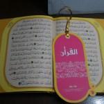 Wonderful Al-Qur'an