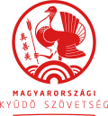 Magyarországi Kyudo Szövetség