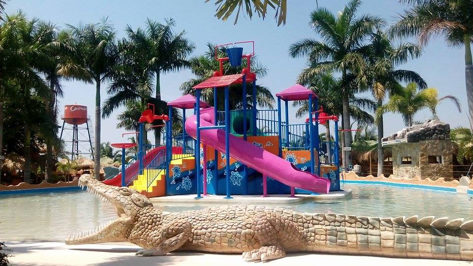 Top 10 Resorts in Bulacan for the Ultimate Family Getaway 3