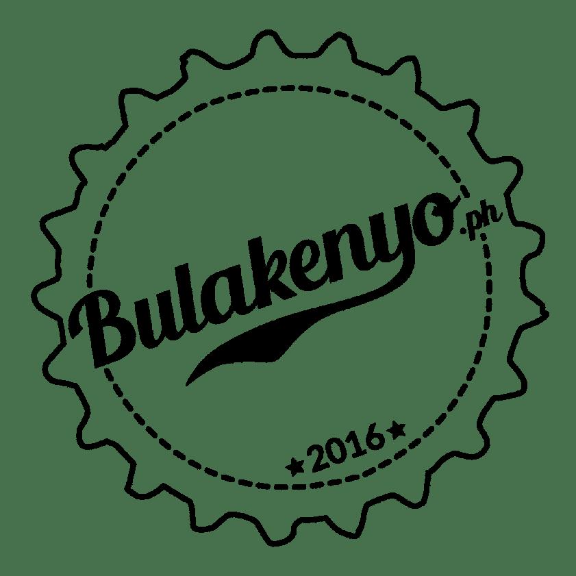 Bulakenyo.ph logo