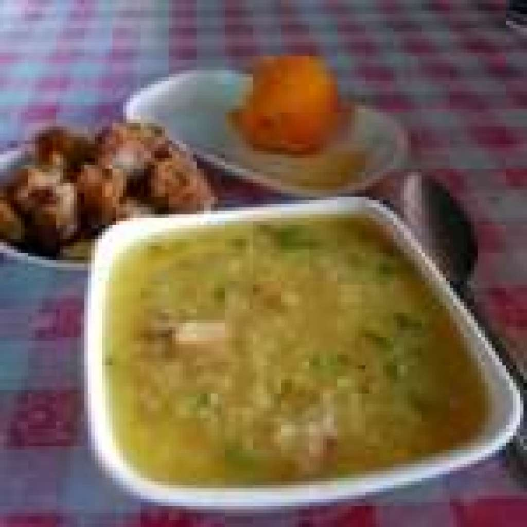 CITANG'S EATERY Malolos: An Essential Merienda Place since 1970 1