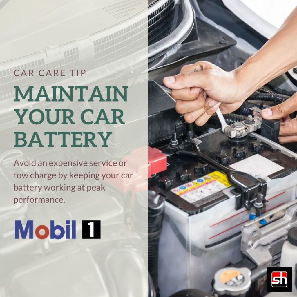 Top 12 Car Care Tips for Bulakenyo Car Enthusiasts 9