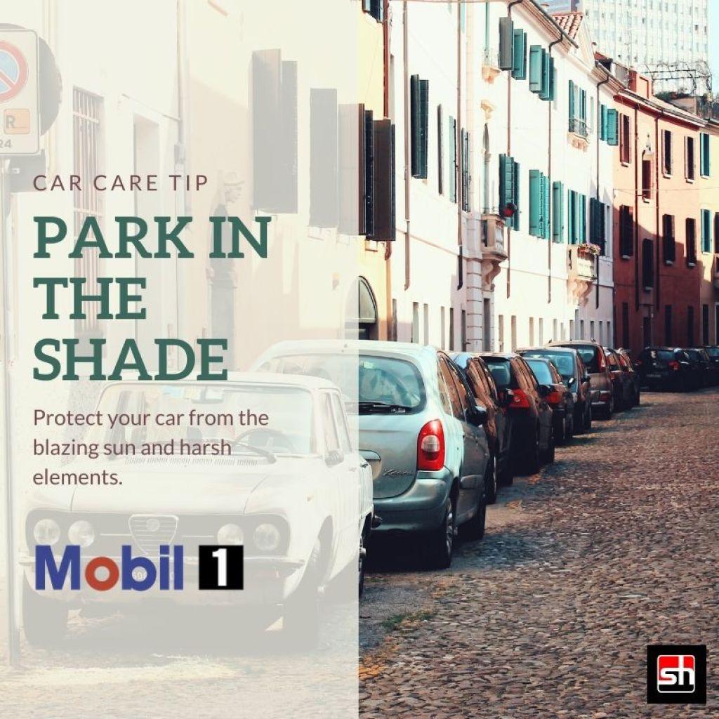 Top 12 Car Care Tips for Bulakenyo Car Enthusiasts 4