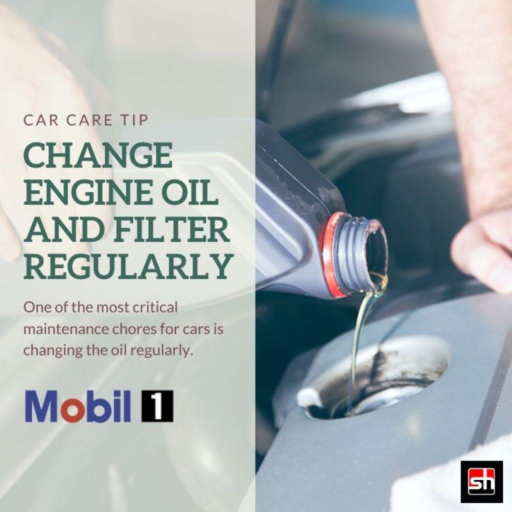 Top 12 Car Care Tips for Bulakenyo Car Enthusiasts 5