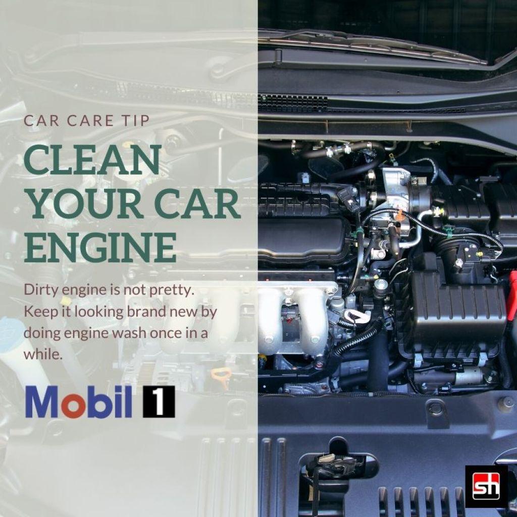 Top 12 Car Care Tips for Bulakenyo Car Enthusiasts 7