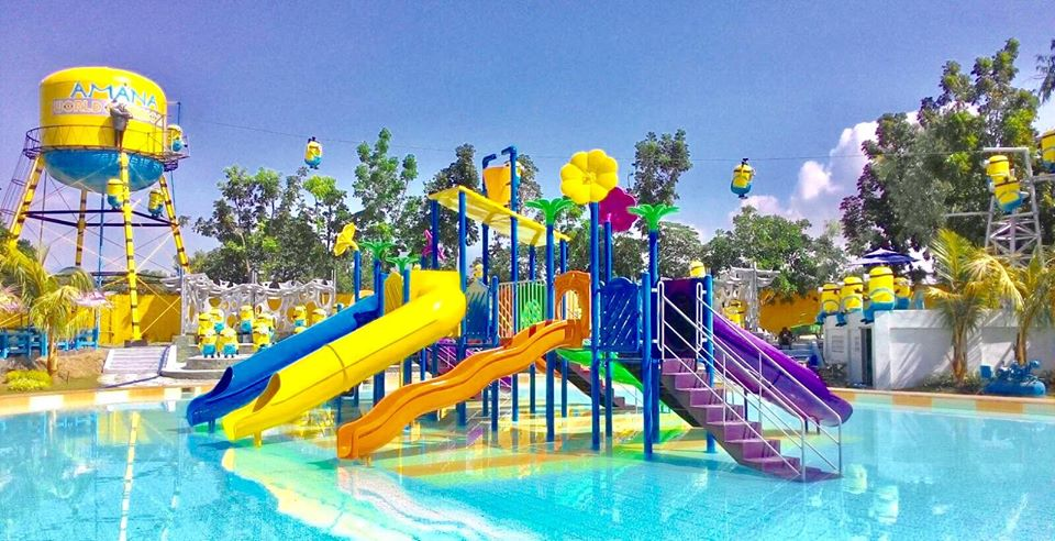 Top 10 Resorts in Bulacan for the Ultimate Family Getaway 6