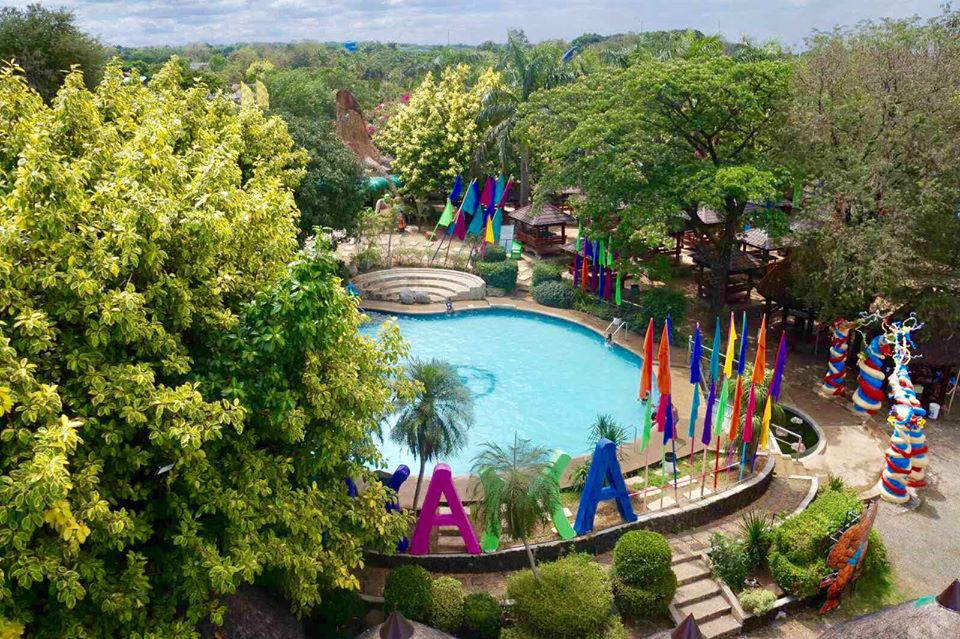 Top 10 Resorts in Bulacan for the Ultimate Family Getaway 7