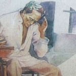 Francisco Balagtas - The Best Filipino Poet!