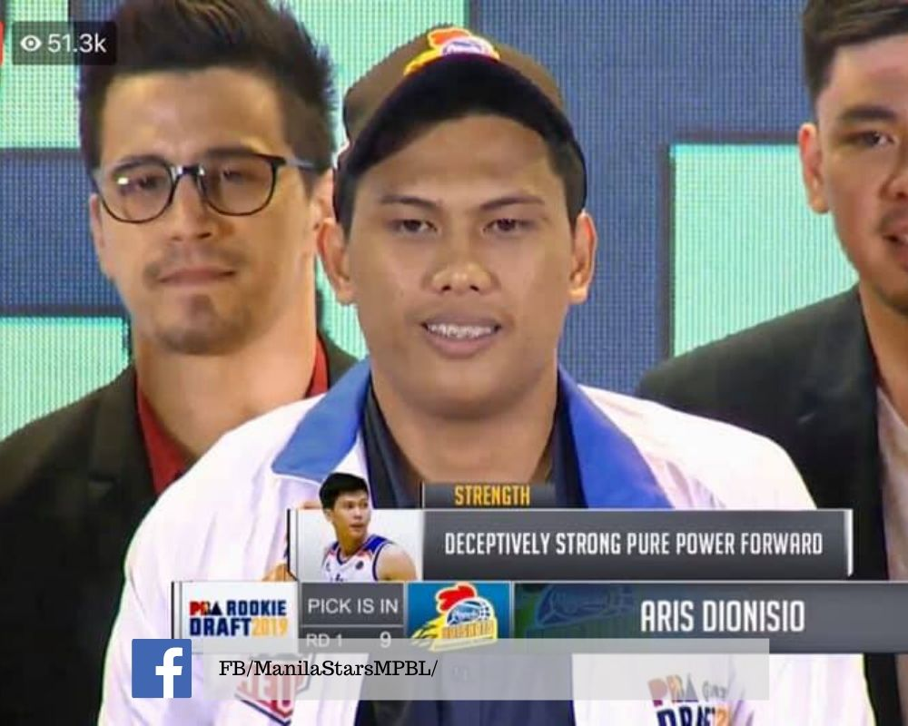 25 Legendary PBA Players from Bulacan 1