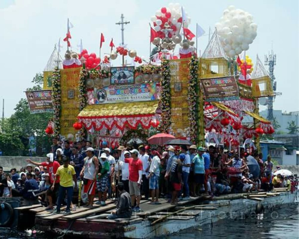 5 Fascinating Bulacan Festivals during the Month of May 3