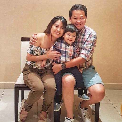 What to Expect as a First-Time Mom -- Inspiring Tips from Bulakenyo Mom 8