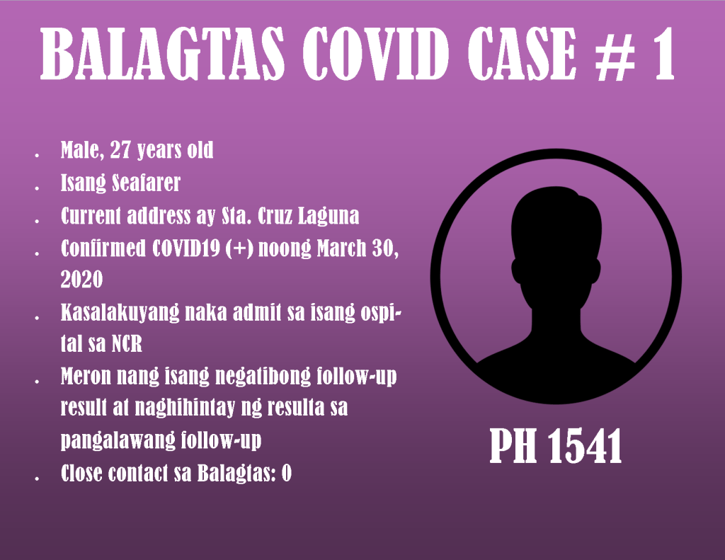 6 Impressive COVID-free Bulacan Municipalities 7