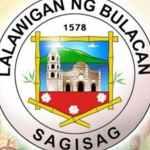 Happy 442nd Bulacan Founding Anniversary, mga ka-Bulakenyo!