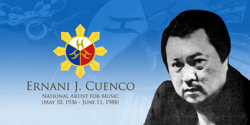 13 Brilliant National Artists from Bulacan 4