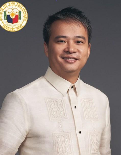 senators from Bulacan