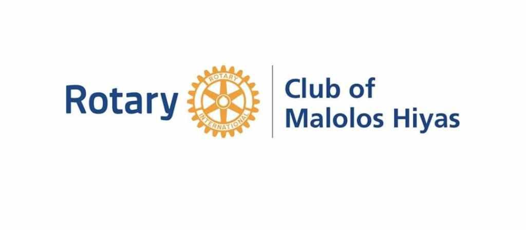 Rotary Club of Malolos Hiyas