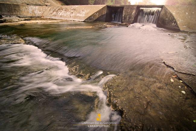 3 Powerful Dams in Bulacan 4