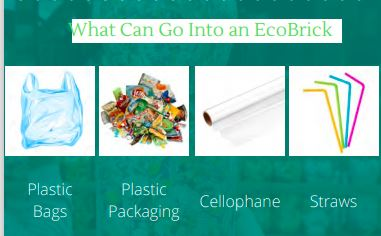 Plastic Recycling for a Better and Greener Future: A Vision Paper for a Social Enterprise (2021) 1