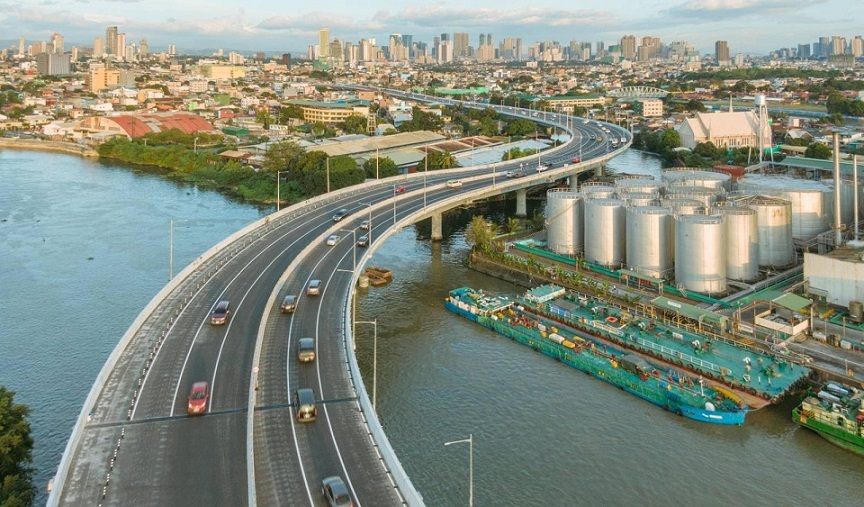More than a year into COVID-19 Pandemic: SMC waives close to P200M in toll fees for our courageous medical frontliners 2
