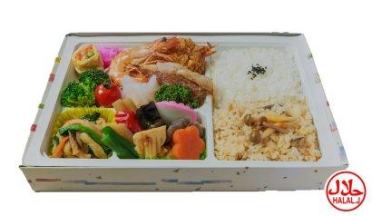 1500_彩り弁当