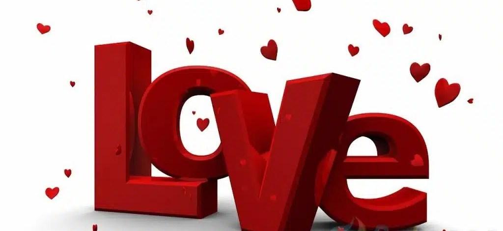 Sevgililik müessesine yeni adım atmış çiftlere özel 14 Şubat hediye önerileri