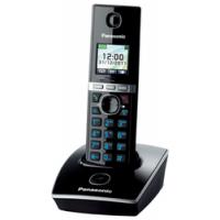 Panasonic-KX-TG-8051