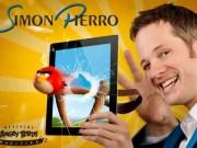 Simon Pierro