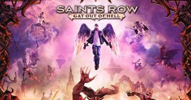 Fragtist-Saints-Row-Gat-out-of-Hell