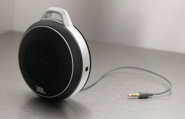 JBL_Micro_Wireless
