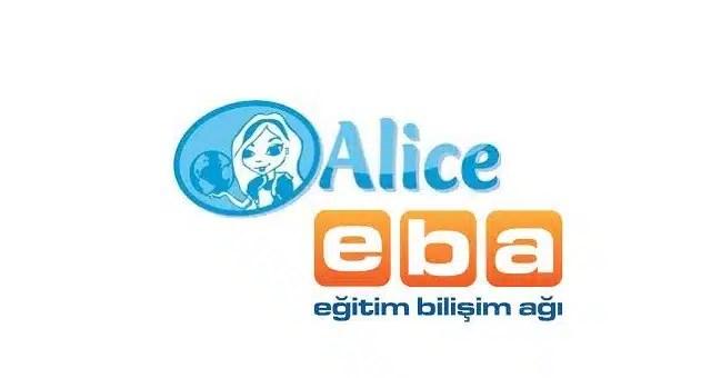 Alice EBA