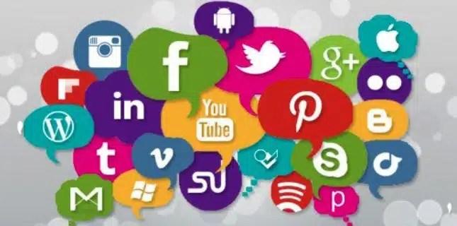 Kurumsal Sosyal Medya Yönetimi