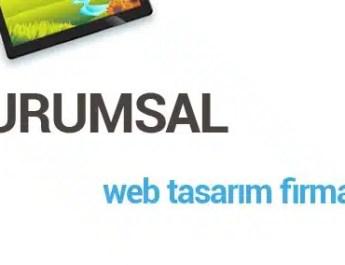 Web Tasarım Ajansı