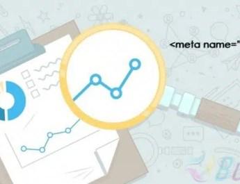 Meta Açıklaması Ne Kadar Uzun Olsun? (2018 Güncellemesi)