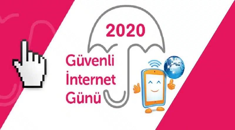 guvenli-internet-günü 2020