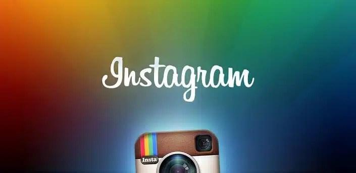 Instagram ve Kamera Problemleri Çözümü