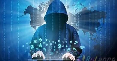 kimlik bilgileri hırsızlığı