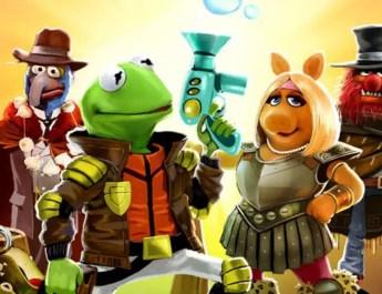 muppets-movie-adventures oyunu