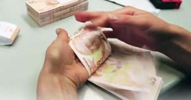 kredi faiz oranlari