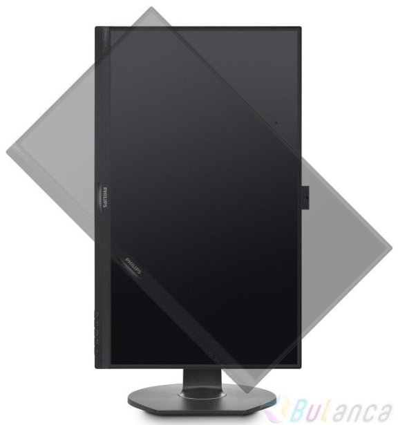 Philips 272B7QPTKEB Monitör